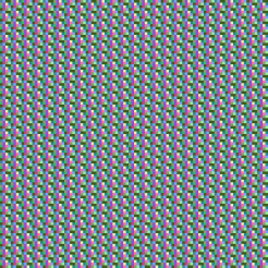 pixil-frame-0(1)