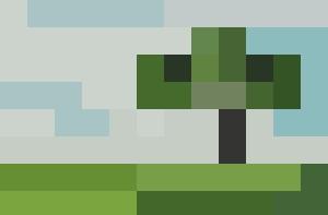 tree-pixeJPG
